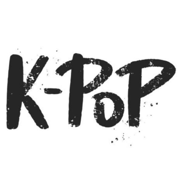 K-POP De Piano