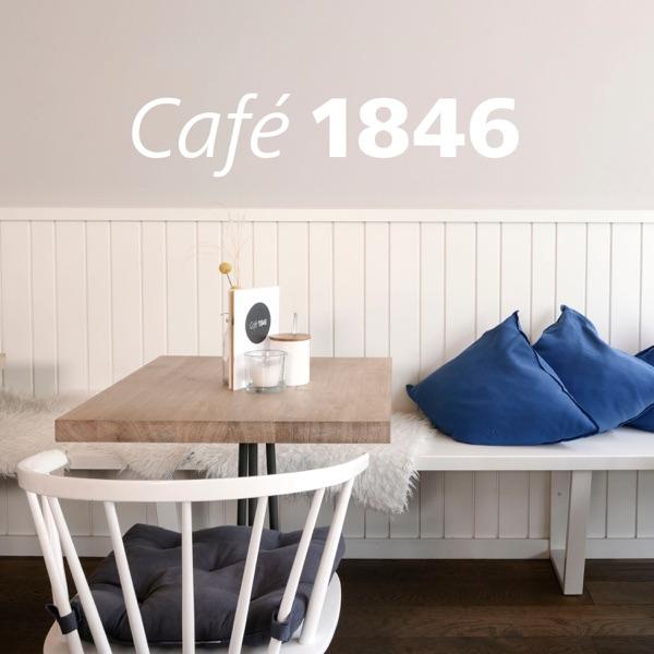 Café 1846