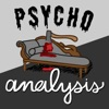 Psychoanalysis: A Horror Therapy Podcast artwork