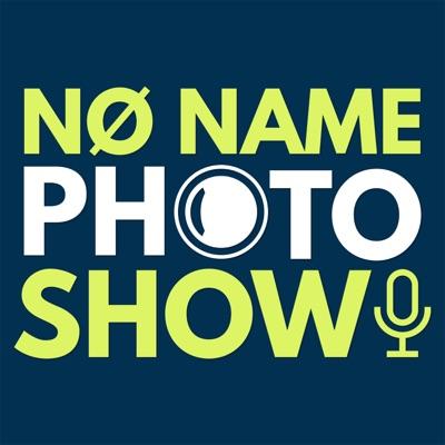 No Name Photo Show