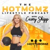 Hotmomz Lifestyle Podcast by Casey Shipp  artwork