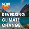 Reversing Climate Change artwork