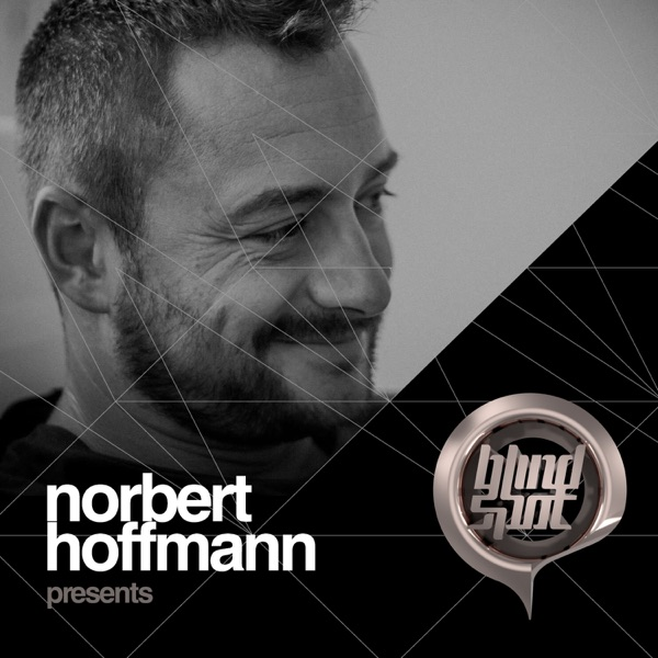 Dr Hoffmann presents Blind Spot