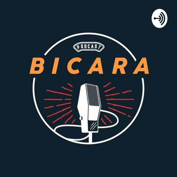 Podcast Bicara