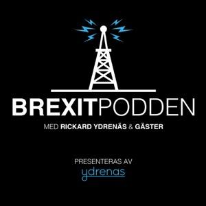 Brexitpodden