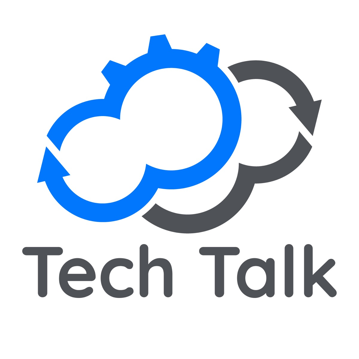 The Cloudify Tech Talk Podcast