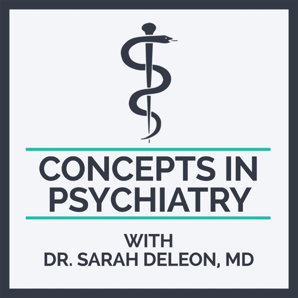Concepts in Psychiatry