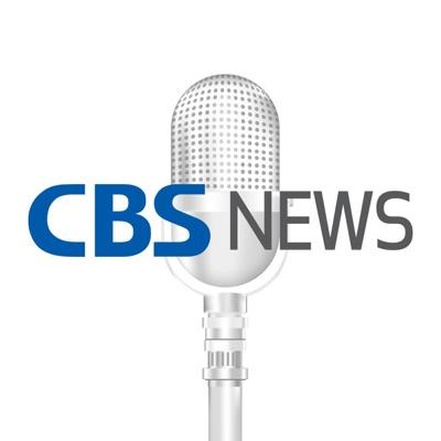 CBS 뉴스:CBS
