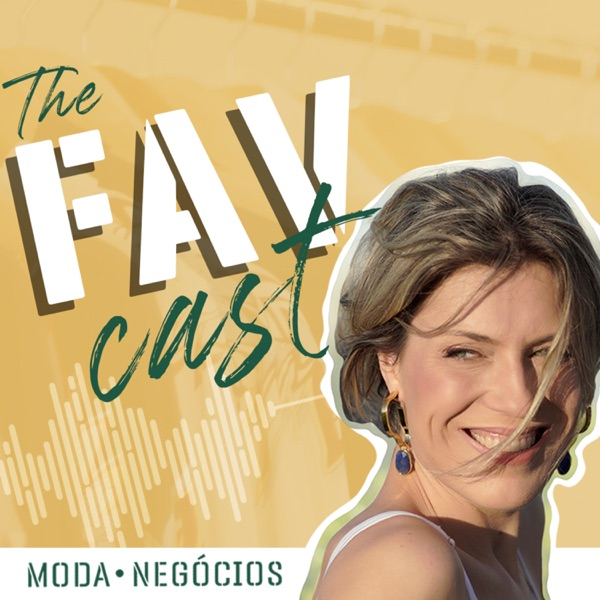 The FAVCast