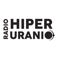 HIPERURANIO podcast