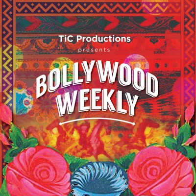 Bollywood Weekly:TiC Productions