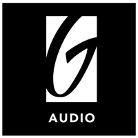 Gateway Life | Audio Podcast podcast