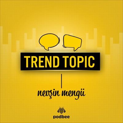Trend Topic