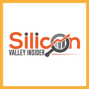 The Silicon Valley Insider Show with Keith Koo