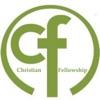 Christian Fellowship Free Church artwork