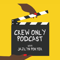 Crew Only podcast