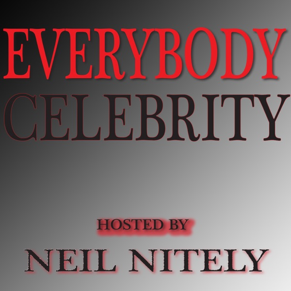 Everybody Celebrity