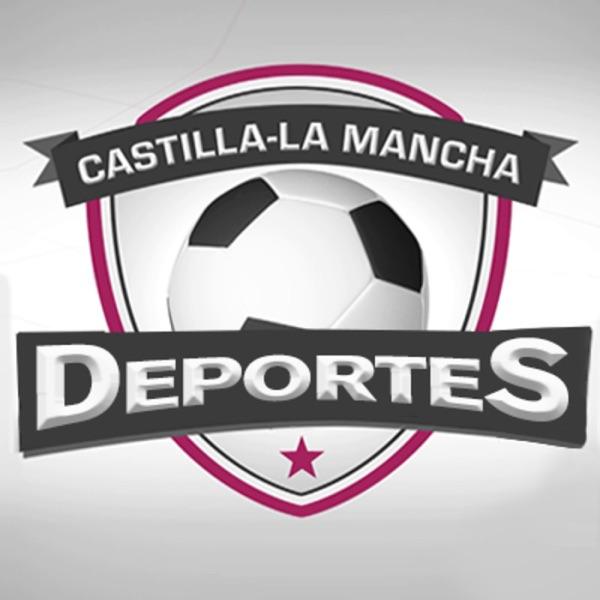 Castilla-La Mancha en juego diario
