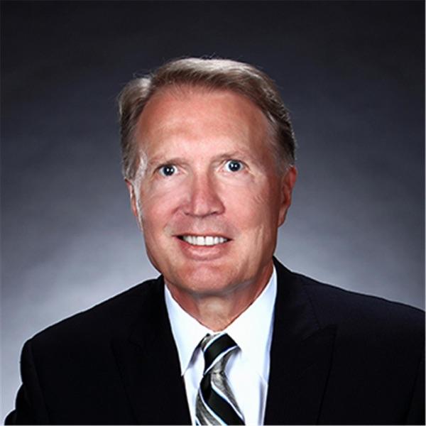 David Solie MS, PA
