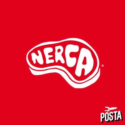 Nerca