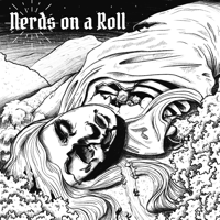 Nerds on a Roll podcast