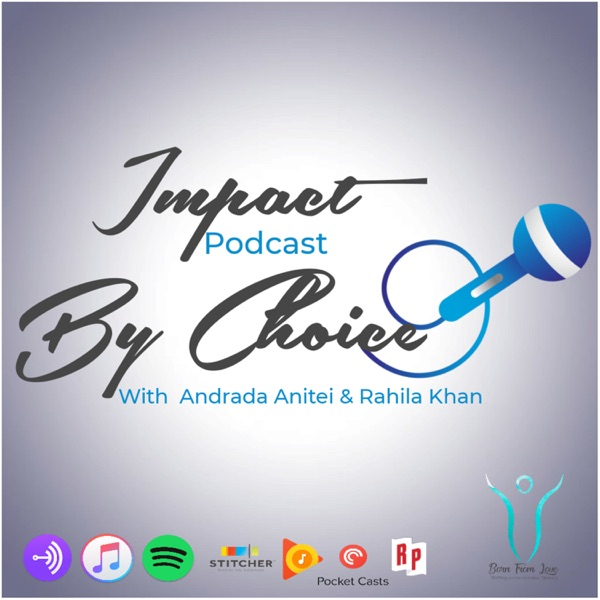 Impact By Choice