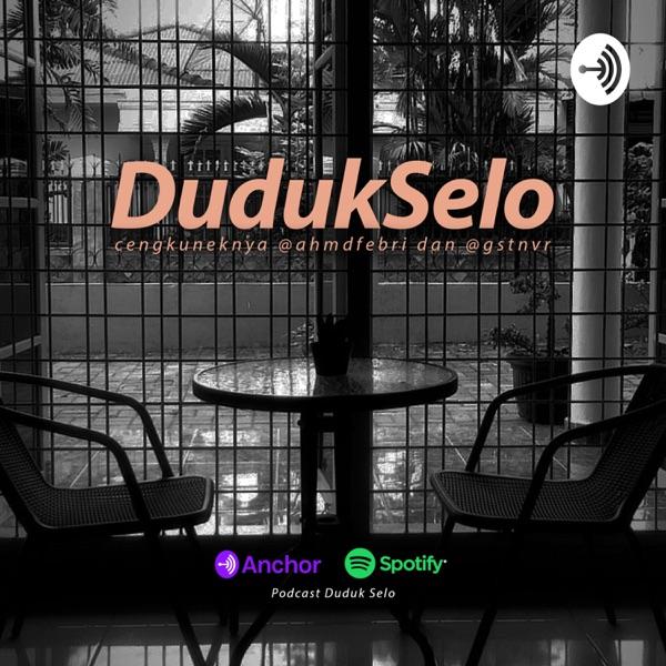 Podcast Duduk Selo