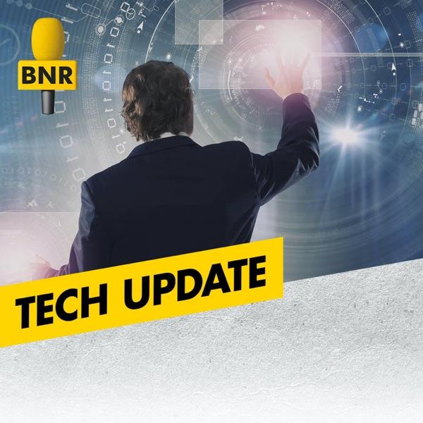 Tech Update   BNR