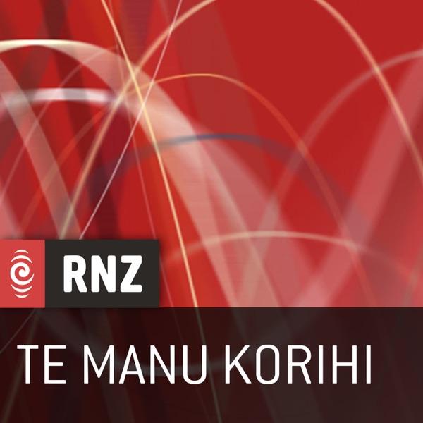 RNZ: Te Manu Korihi