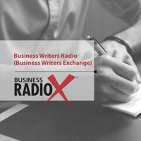 Business Writers Radio podcast