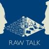 Raw Talk Podcast artwork