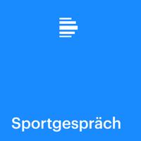 Sportgespräch - Deutschlandfunk podcast
