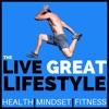 Live Great Lifestyle artwork