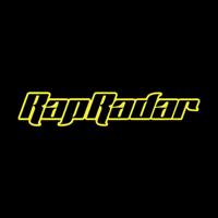 Rap Radar podcast