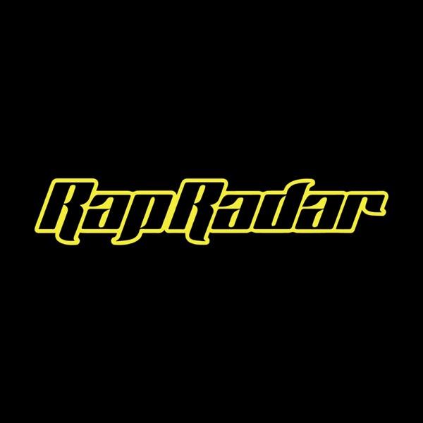 Rap Radar