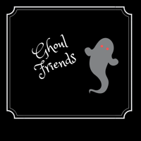 Ghoul Friends Podcast podcast