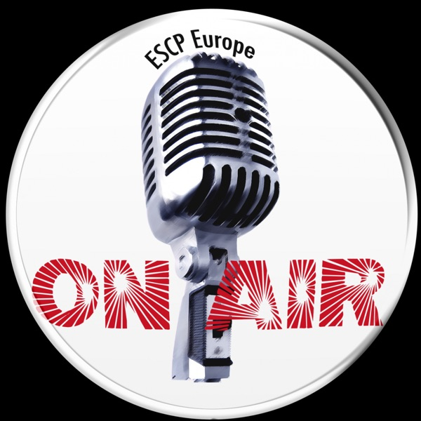 On Air ESCP