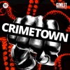 Crimetown artwork