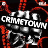Image of Crimetown podcast