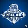 Inside Out w/ Turner and Seth artwork