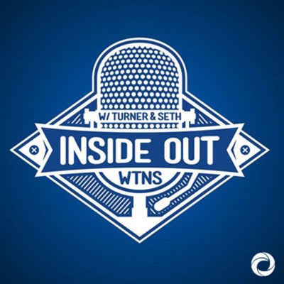 Inside Out w/ Turner and Seth:Inside Out wTnS