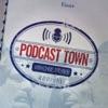 Podcast Town artwork