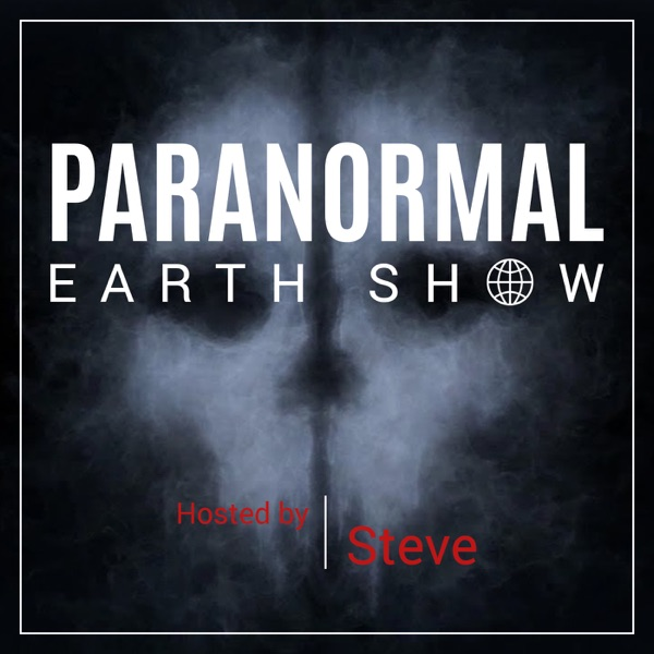 Paranormal Earth Show
