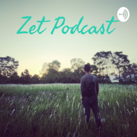 Zet Podcast podcast