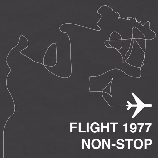 Flight 1977 Non-Stop