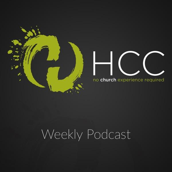 HCC Sunday Talks (Video)