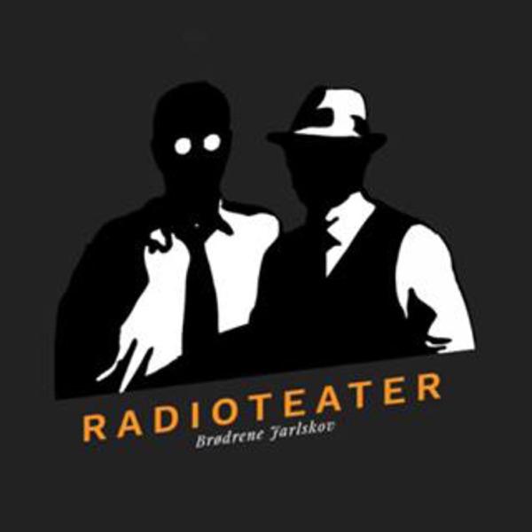 Brødrene Jarlskov Radiodrama