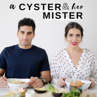 A Cyster & Her Mister: A PCOS Lifestyle Podcast