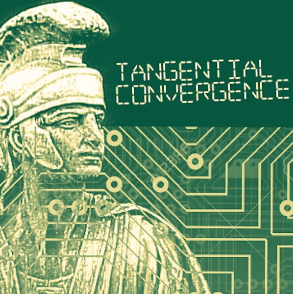Tangential Convergence