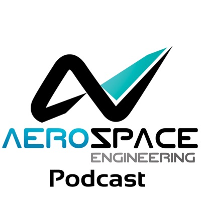 Aerospace Engineering Podcast:Rainer Groh – Aerospace Engineer and Researcher